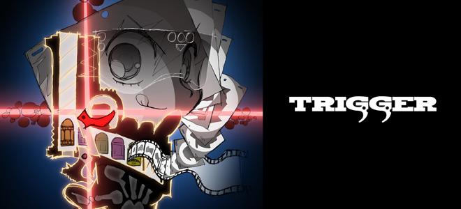株式会社トリガー
