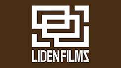 株式会社ライデンフィルム