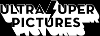 ULTRA SUPER PICTURES