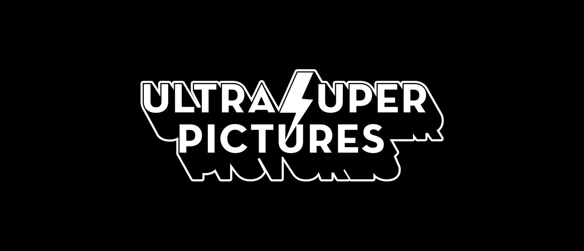 ULTRA SUPER PICTURES 2