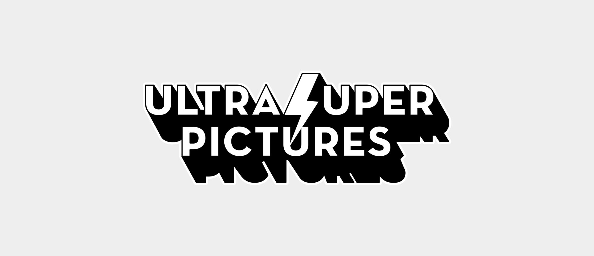 ULTRA SUPER PICTURES 3