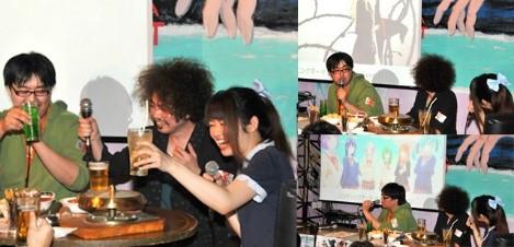 yamajo_event02